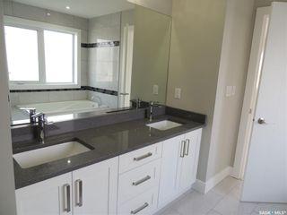 Photo 22: 399 Sillers Street in Estevan: Trojan Residential for sale : MLS®# SK846561