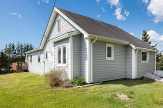 Photo 19: 12244 Peggy's Cove Road in Glen Haven: 40-Timberlea, Prospect, St. Margaret`S Bay Residential for sale (Halifax-Dartmouth)  : MLS®# 202112086