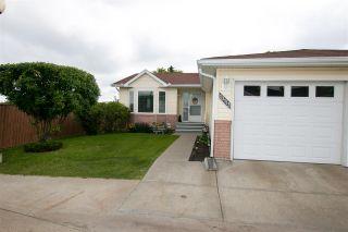 Photo 24: 10113 105 Street: Morinville House Half Duplex for sale : MLS®# E4241165