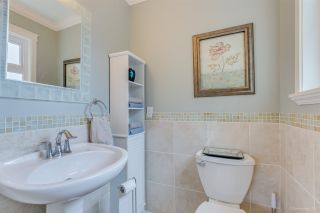 """Photo 18: 1472 EASTERN Drive in Port Coquitlam: Mary Hill House for sale in """"Mary Hill"""" : MLS®# R2539212"""