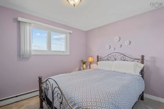 Photo 17: 21 Winston Drive in Herring Cove: 8-Armdale/Purcell`s Cove/Herring Cove Residential for sale (Halifax-Dartmouth)  : MLS®# 202123922