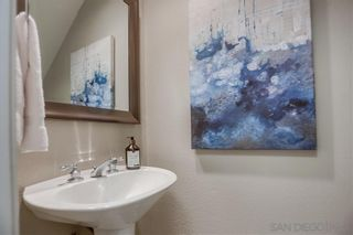 Photo 18: CARMEL VALLEY Condo for sale : 2 bedrooms : 12642 Carmel Country Rd #141 in San Diego