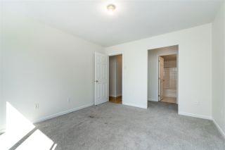 Photo 14: 103 7554 BRISKHAM Street in Mission: Mission BC Condo for sale : MLS®# R2534660