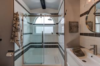 Photo 36: 2 Hesse Place: St. Albert House for sale : MLS®# E4236996