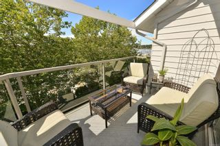 Photo 18: 311 10461 Resthaven Dr in : Si Sidney North-East Condo for sale (Sidney)  : MLS®# 882605