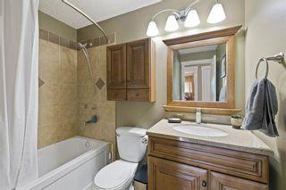 Photo 24: 14 Glenhill Crescent: Cochrane Detached for sale : MLS®# A1143449