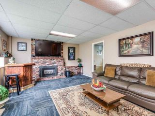 Photo 22: 19349 121A Avenue in Pitt Meadows: Mid Meadows House for sale : MLS®# R2593403
