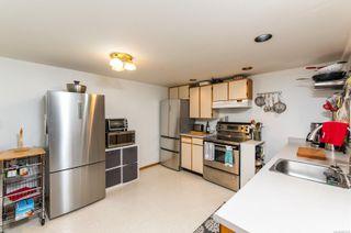 Photo 29: 988 Seapearl Pl in : SE Cordova Bay House for sale (Saanich East)  : MLS®# 862279