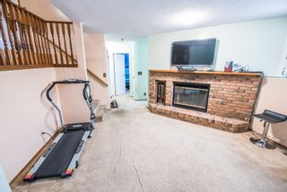 Photo 17: 18 Rose Hill Way in Winnipeg: Meadows West Single Family Detached for sale (4L)  : MLS®# 1801589