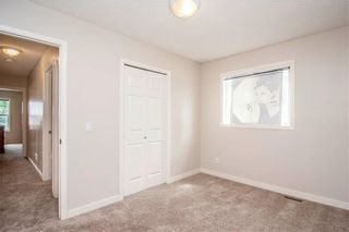 Photo 20: 446 SHEEP RIVER Point: Okotoks Detached for sale : MLS®# C4263404