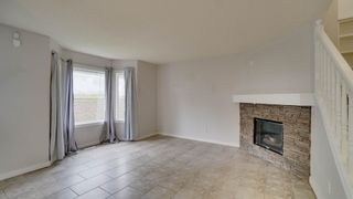 Photo 11: 22 3520 60 Street NW in Edmonton: Zone 29 Townhouse for sale : MLS®# E4249028