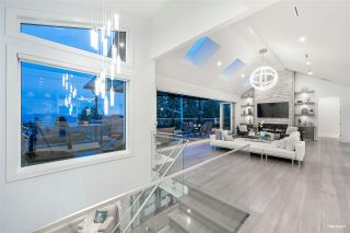 Photo 10: 13531 MARINE Drive in Surrey: Crescent Bch Ocean Pk. House for sale (South Surrey White Rock)  : MLS®# R2543344
