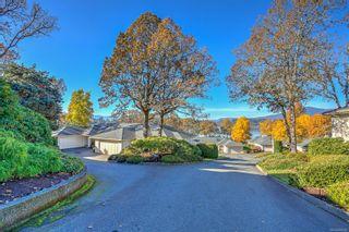 Main Photo: 7 6038 Sterling Dr in : Du East Duncan Half Duplex for sale (Duncan)  : MLS®# 859642