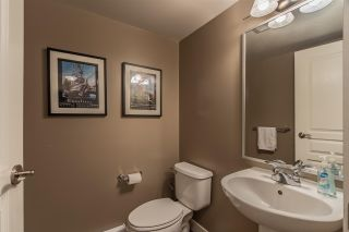 Photo 17: 47 20038 70 Avenue in Langley: Willoughby Heights Townhouse for sale : MLS®# R2584089