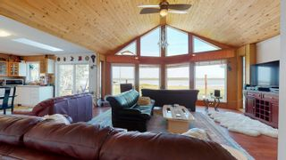 Photo 17: 5126 Shedden Drive: Rural Lac Ste. Anne County House for sale : MLS®# E4263575
