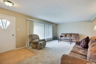 Photo 19: 214 2nd Avenue in Gray: Residential for sale : MLS®# SK866617