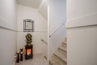 Photo 6: 50 6188 141 Street in Surrey: Sullivan Station Townhouse for sale : MLS®# R2586724