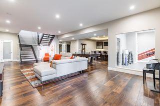 Photo 30: 2779 WHEATON Drive in Edmonton: Zone 56 House for sale : MLS®# E4251367