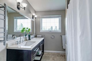 Photo 31: 16105 87A Avenue NW in Edmonton: Zone 22 House for sale : MLS®# E4245666