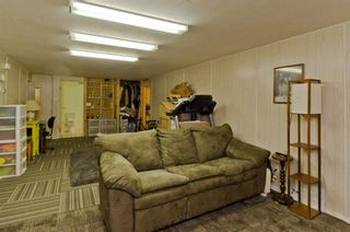 Photo 40: 6132 Penworth Road SE in Calgary: Penbrooke Meadows Detached for sale : MLS®# A1078757