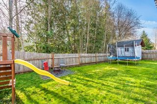 Photo 3: 69 RANCHVIEW Dr in : Na Chase River House for sale (Nanaimo)  : MLS®# 871816