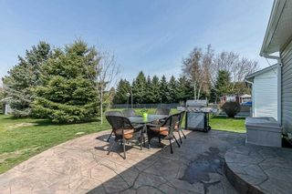 Photo 32: 24 Mcclellan Road in Caledon: Alton House (Bungalow) for sale : MLS®# W5213047