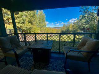 Photo 18: 422, 59201 Range Road 95: Rural St. Paul County House for sale : MLS®# E4262934