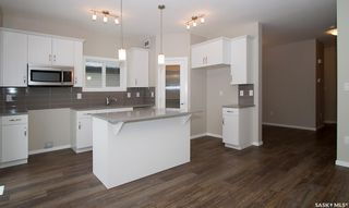 Photo 2: 211 Childers Cove in Saskatoon: Kensington Residential for sale : MLS®# SK775645
