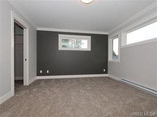 Photo 14: 1025 Fashoda Pl in VICTORIA: La Happy Valley House for sale (Langford)  : MLS®# 691084