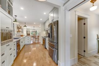 Photo 14: 953 Laurier Avenue in Kelowna: Kelowna South House for sale (Central Okanagan)  : MLS®# 10213796