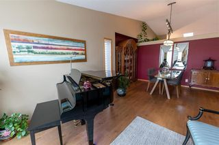 Photo 6: 83 Fulton Street in Winnipeg: River Park South Residential for sale (2F)  : MLS®# 202114565