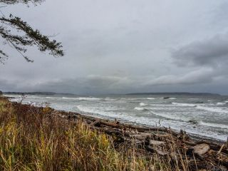 Photo 12: 3777 S ISLAND S Highway in CAMPBELL RIVER: CR Campbell River South House for sale (Campbell River)  : MLS®# 775066