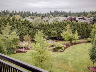 """Photo 7: 411 8880 202 Street in Langley: Walnut Grove Condo for sale in """"RESIDENCE AT VILLAGE SQUARE"""" : MLS®# F1416021"""
