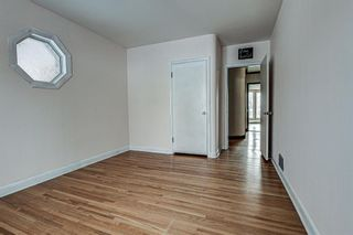 Photo 29: 1927 Briar Crescent NW in Calgary: Hounsfield Heights/Briar Hill Detached for sale : MLS®# A1065681