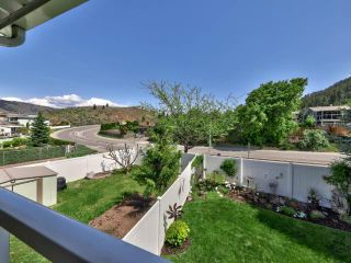 Photo 12: 9 2210 QU'APPELLE Boulevard in Kamloops: Juniper Heights House for sale : MLS®# 151373