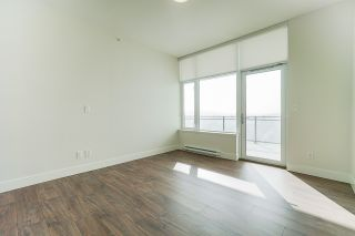 Photo 15: 2501 258 NELSON'S CRESCENT in New Westminster: Sapperton Condo for sale : MLS®# R2495757