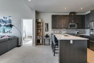 Photo 20: 408 145 Burma Star Road SW in Calgary: Currie Barracks Apartment for sale : MLS®# A1120327