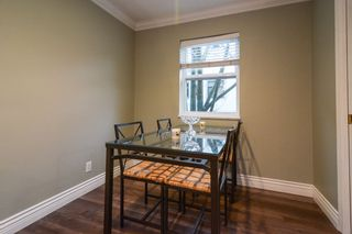 """Photo 6: 13 849 TOBRUCK Avenue in North Vancouver: Hamilton Townhouse for sale in """"Garden Terrace"""" : MLS®# R2018127"""