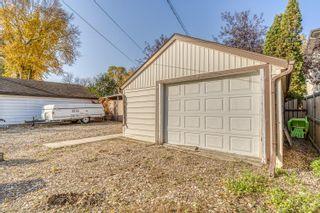 Photo 37: 10107 83 Street in Edmonton: Zone 19 House for sale : MLS®# E4266192