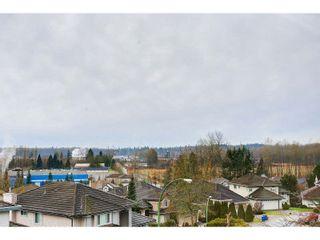 "Photo 5: 23819 ZERON Avenue in Maple Ridge: Albion House for sale in ""KANAKA RIDGE ESTATES"" : MLS®# R2035291"