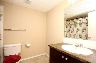 Photo 33: 6 Erin Woods Court SE in Calgary: Erinwoods House for sale : MLS®# C3531056