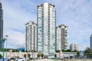 Photo 1: 1201 2975 ATLANTIC AVENUE in Coquitlam: North Coquitlam Condo for sale : MLS®# R2547287