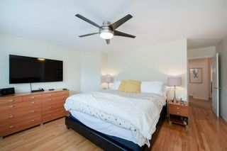 Photo 19: 2 3711 15A Street SW in Calgary: Altadore Row/Townhouse for sale : MLS®# A1138053