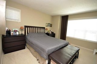 Photo 18: 203 Cranberry Park SE in Calgary: Cranston Row/Townhouse for sale : MLS®# A1111572