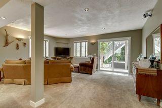 Photo 34: 2120 Sunview Drive in West Kelowna: West Kelowna Estates House for sale (Central Okanagan)  : MLS®# 10215218