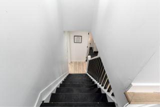 Photo 21: 11210 105 Street in Edmonton: Zone 08 House for sale : MLS®# E4245293