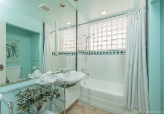 Photo 20: NORTH PARK House for sale : 3 bedrooms : 2427 Montclair Street in San Diego