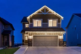 Photo 2: 227 Sherview Grove NW in Calgary: Sherwood Detached for sale : MLS®# A1140727