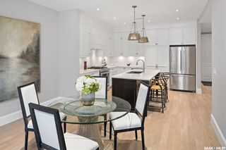 Photo 16: 205 408 Cartwright Street in Saskatoon: The Willows Residential for sale : MLS®# SK867967