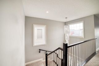 Photo 28: 3916 claxton Loop SW in Edmonton: Zone 55 House for sale : MLS®# E4245367